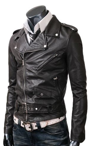 men fitted jacket | Classy Men's Fashion | Pinterest | Man style ...