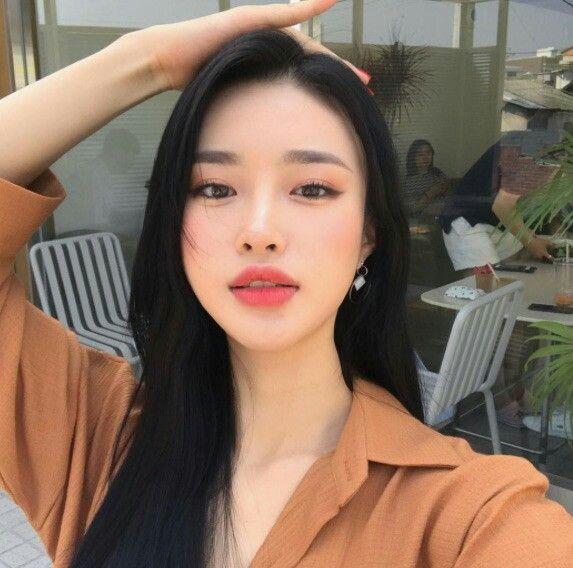Siga Eternarainhas2 Asian Makeup Prom Makeup Looks Beauty