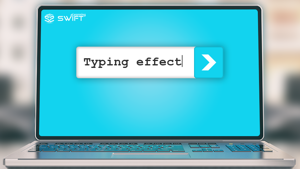 Typing Animation In Articulate Storyline 360 Articulate Storyline 360 Is One Of The Most Powerful Tool To Create Interactive Elearning Interactive Activities