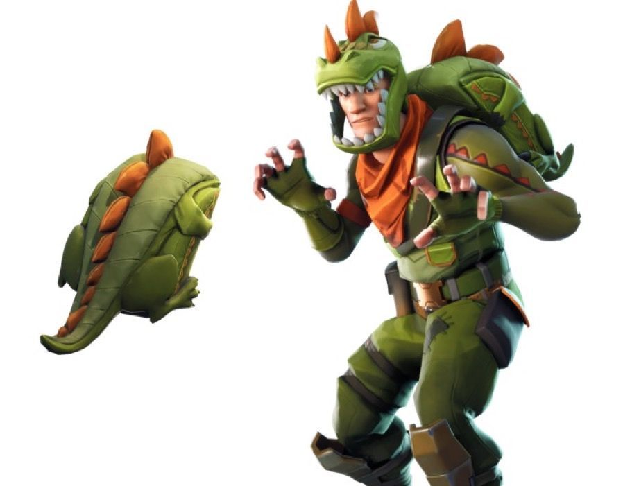 Twitch Prime Fortnite Skins Update Followed By New Free Games