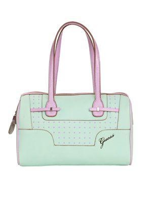 Guess Handbags 1 Get Free At Majorbrands In