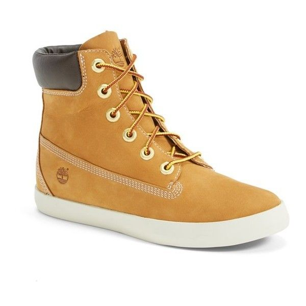 Timberland boots mens, Womens sneakers