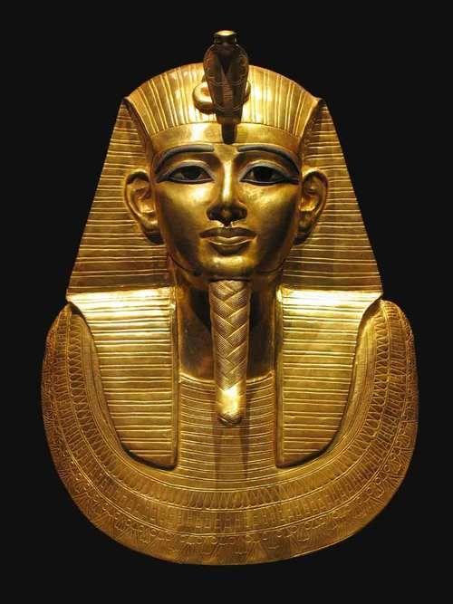 Menés Imagenes Y Textos Selectos Menes O Narmer El Primer Faraon De Egipto Egipto Faraones Egipto Egipto Antiguo