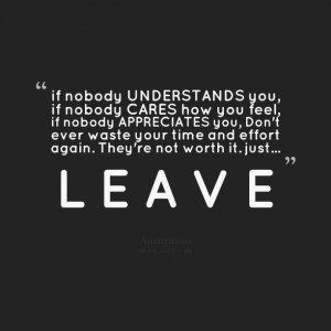 Image Result For And Yet No One Cares About Me Quotes Health