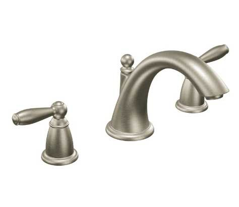 Moen Brantford Bathroom Faucet  Bedroom Furniture  Pinterest Gorgeous Home Depot Moen Bathroom Faucets Inspiration