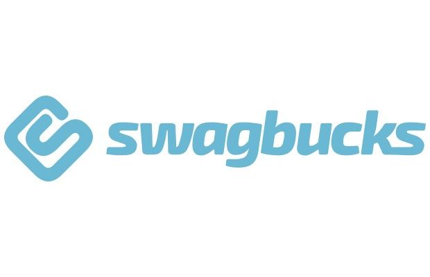 Nimm am #Swagbucks #Tagesziel Programm teil, um jeden Monat einen zusätzlichen SB #Bonus zu erhalten!