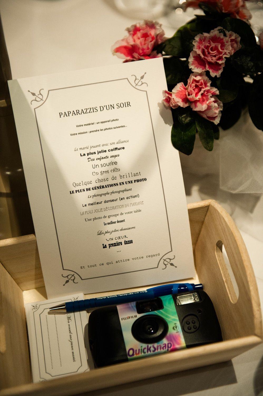 jeux de la photo pour album de mariage au top id es mariage en 2019 pinterest. Black Bedroom Furniture Sets. Home Design Ideas