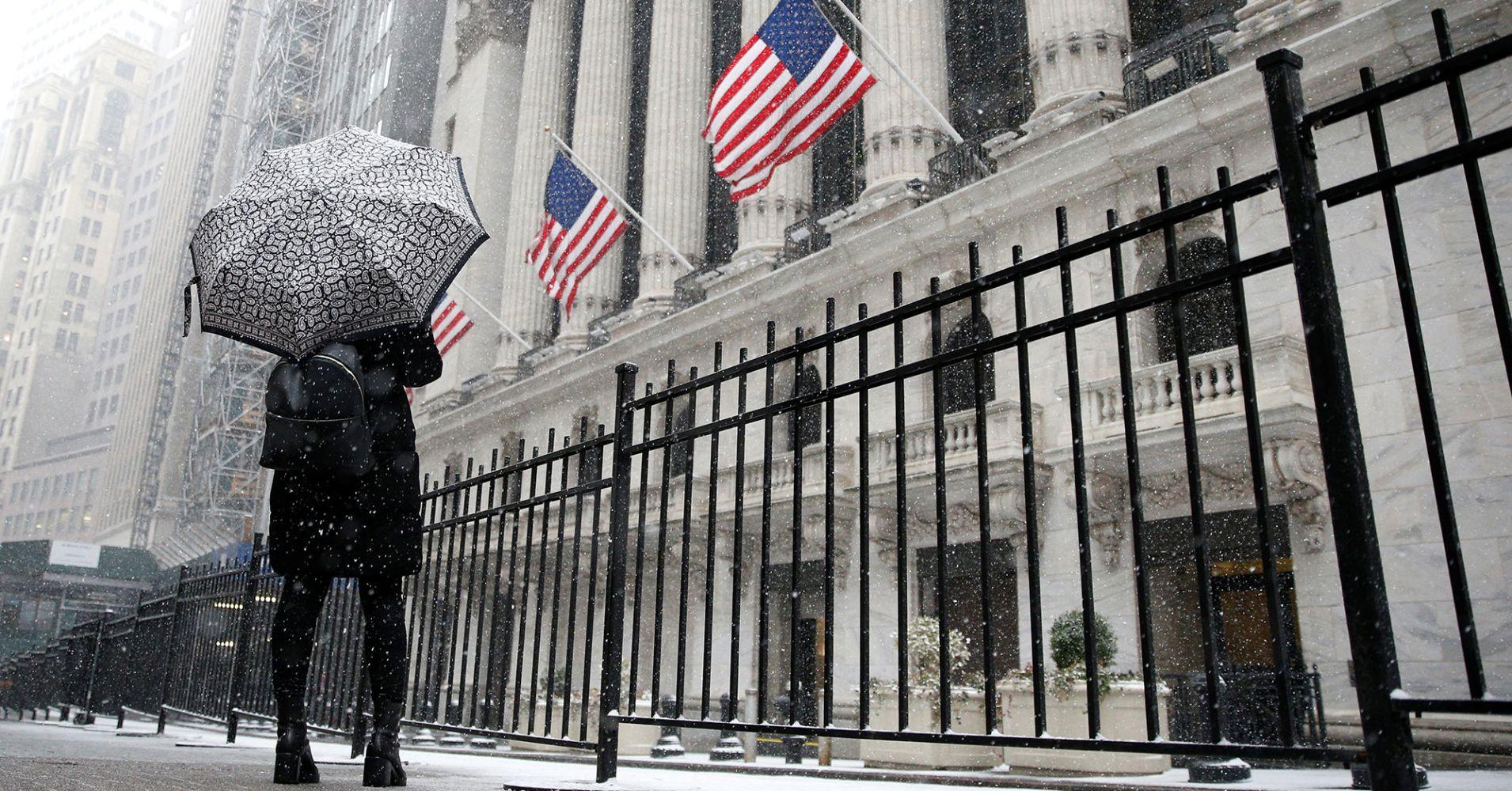 As Bond Yields Fall On Global Growth Fears Wells Fargo Is Making Some Changes Read More Bernie Sanders Construyendo Un Imperio Elizabeth Warren