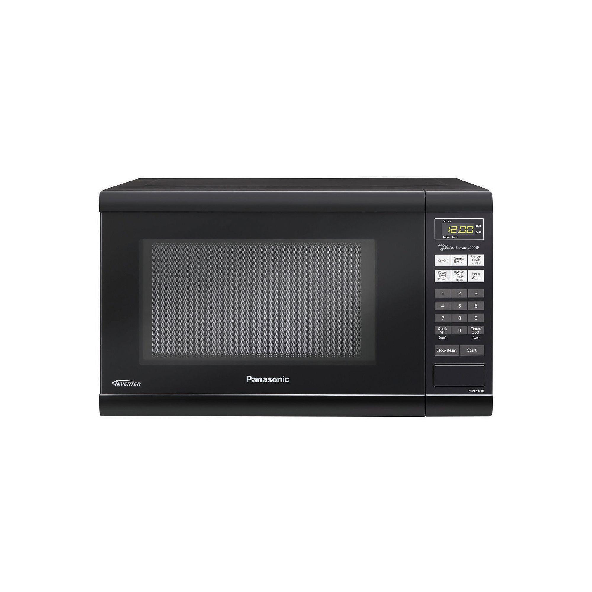 Panasonic 1200 Watt Microwave Oven Microwave Oven Microwave Oven Sale