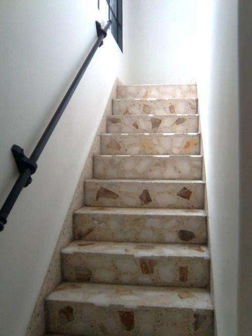 Disenos de pisos de marmol fotos de pulido y rebrillado for Pisos en marmol y granito
