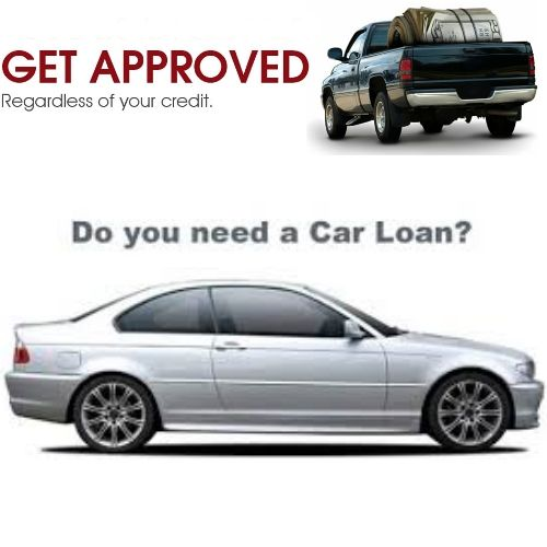 Refinance Finance Option For The Budget Lovers Finance Budgeting Car Loans
