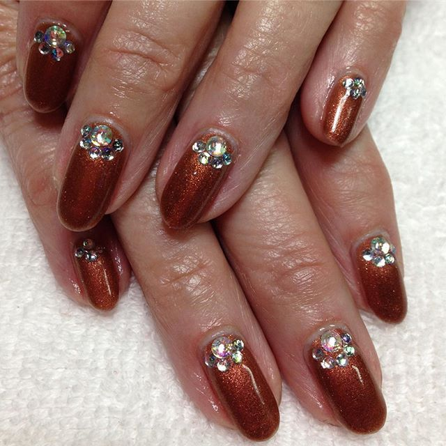 Little bit of bling bling using opiproducts gelpolish brisbane little bit of bling bling using opiproducts gelpolish brisbane bronze opigelpolish prinsesfo Images