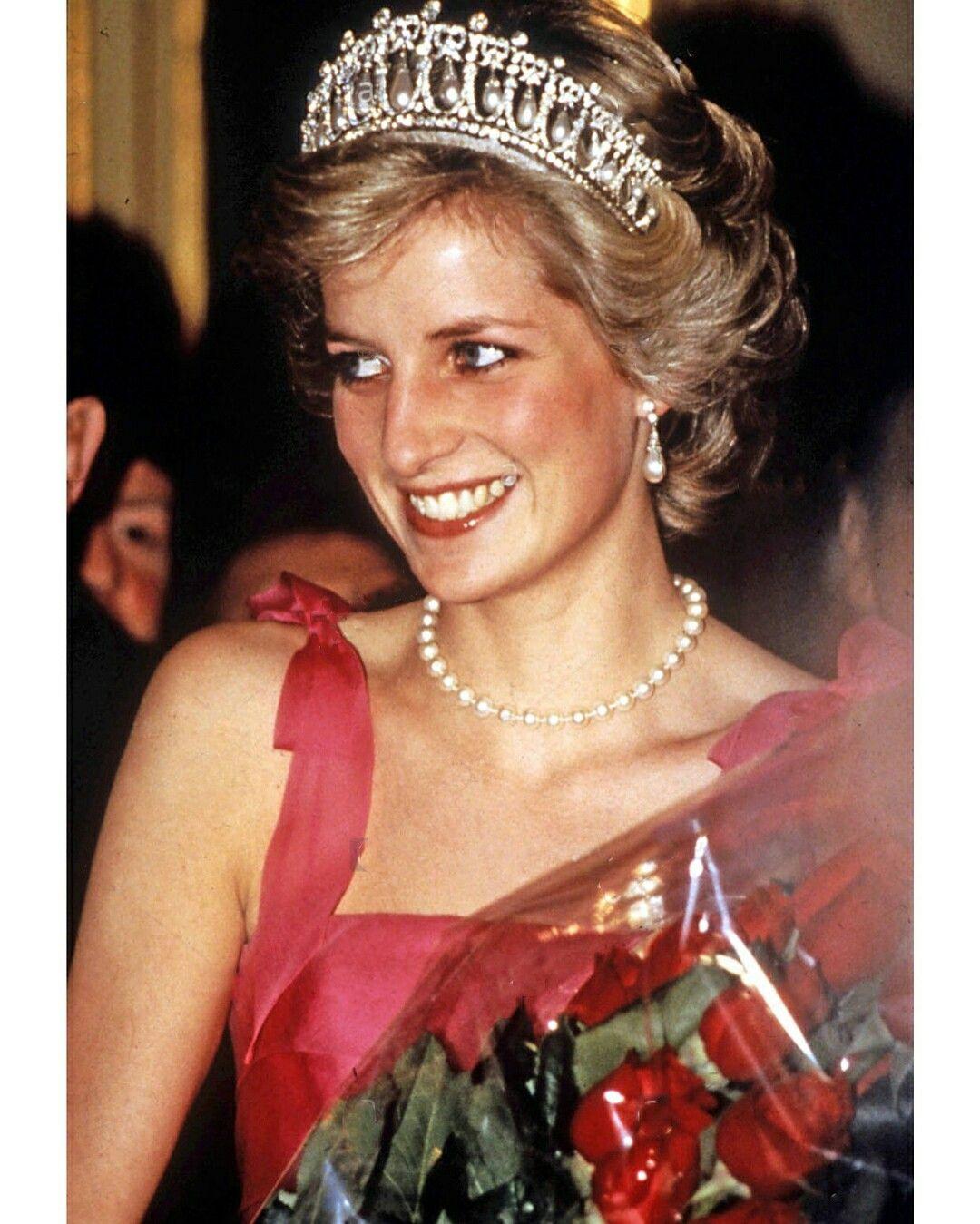 Princess diana image by AnneMarie on Princess Diana