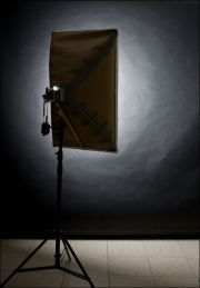 Studio Photography - The Best Softbox Ever | DIYPhotography