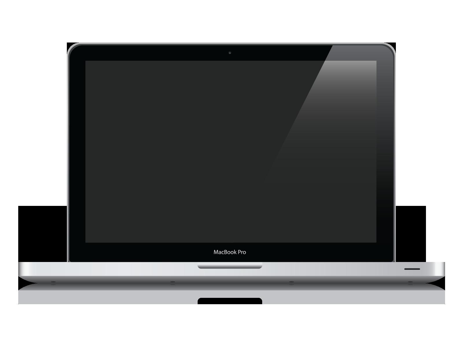 Macbook Png Image Macbook Mobile Computing Top Computer
