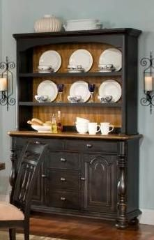 In Search Of The Perfect Smaller Hutch For My Grandma's China Amazing Small Hutches Dining Room Design Decoration