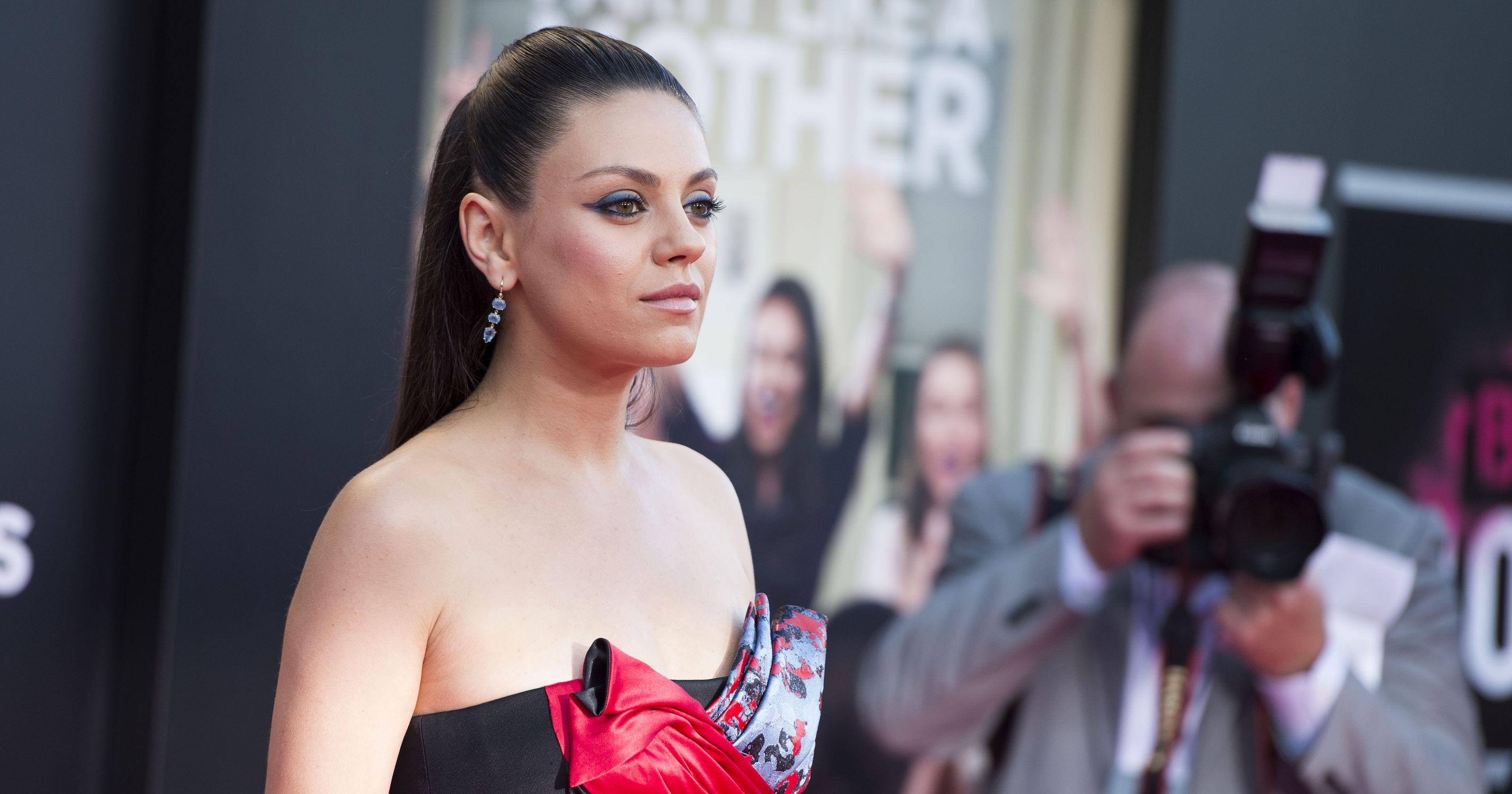 Mila Kunis slams sexist producer  , http://bostondesiconnection.com/mila-kunis-slams-sexist-producer/,  #MilaKunisslamssexistproducer
