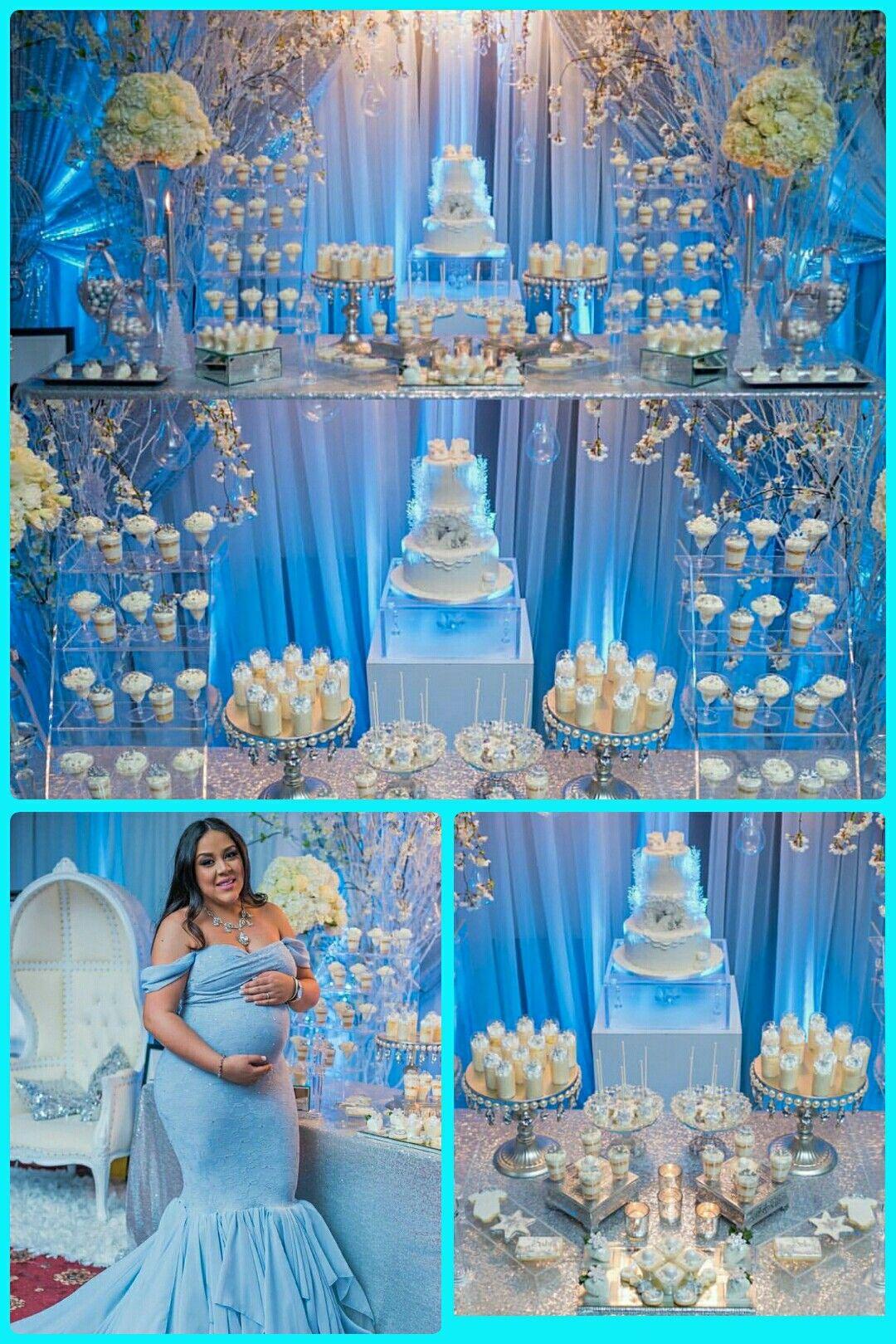 Ideas De Decoraciones Para Baby Shower De Nino.Is Boy Decoracion De Quinceanos Decoraciones De Fiestas