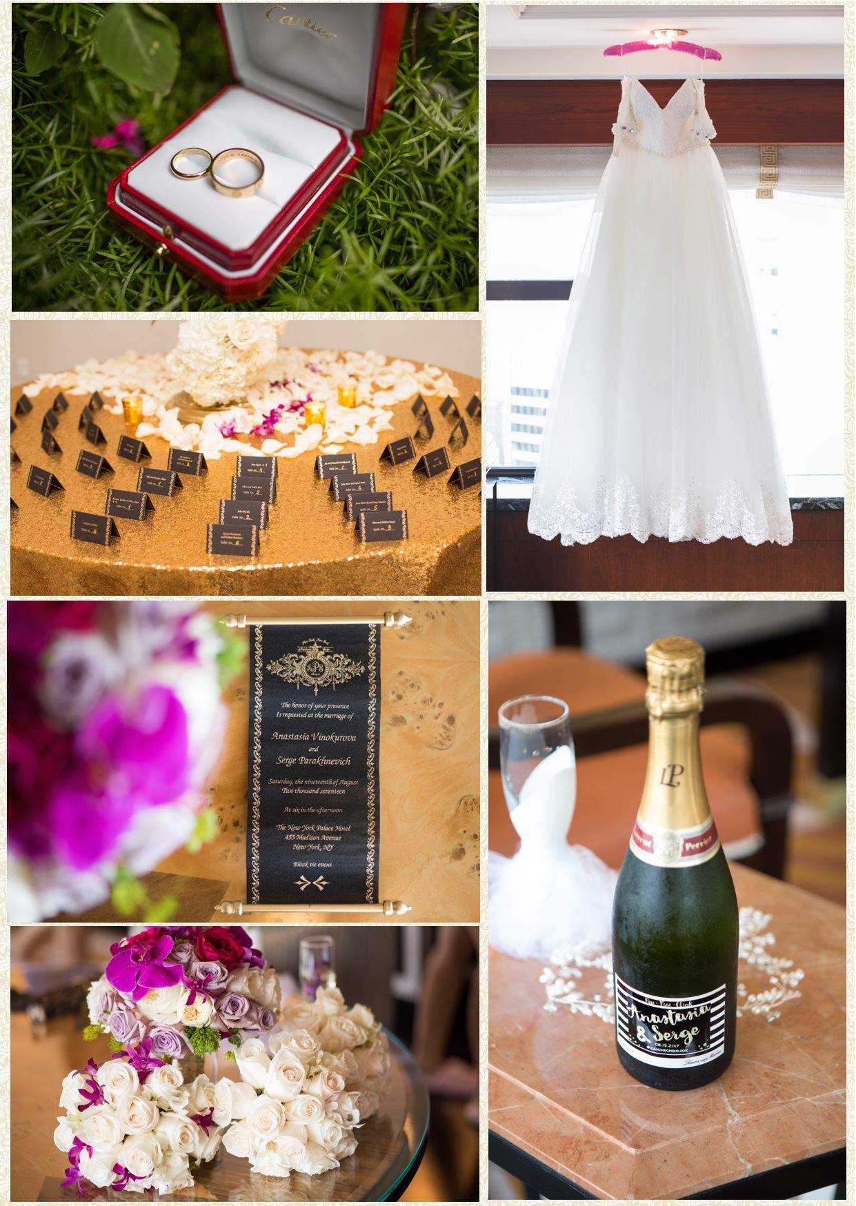 Pulling From The Archives This Wedding Wednesday Let Our Certified Wedding Planners Make Your Big Day Shine Event Space Venues Event