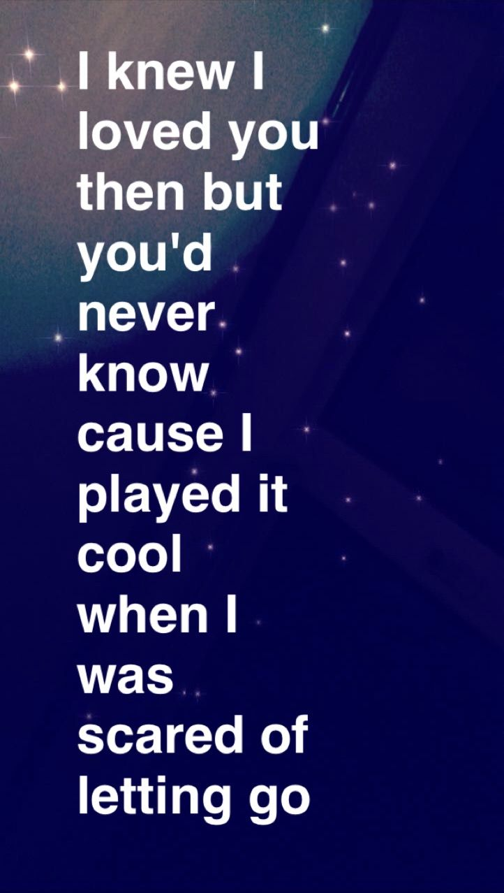 Say You Won T Let Go James Arthur You Never Know It And It S Hurt Love Song Quotes Love Songs Lyrics Song Quotes
