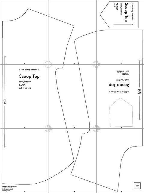 Pin von Robin Bupp auf Sewing | Pinterest | Muster, Kleidung und Nähen