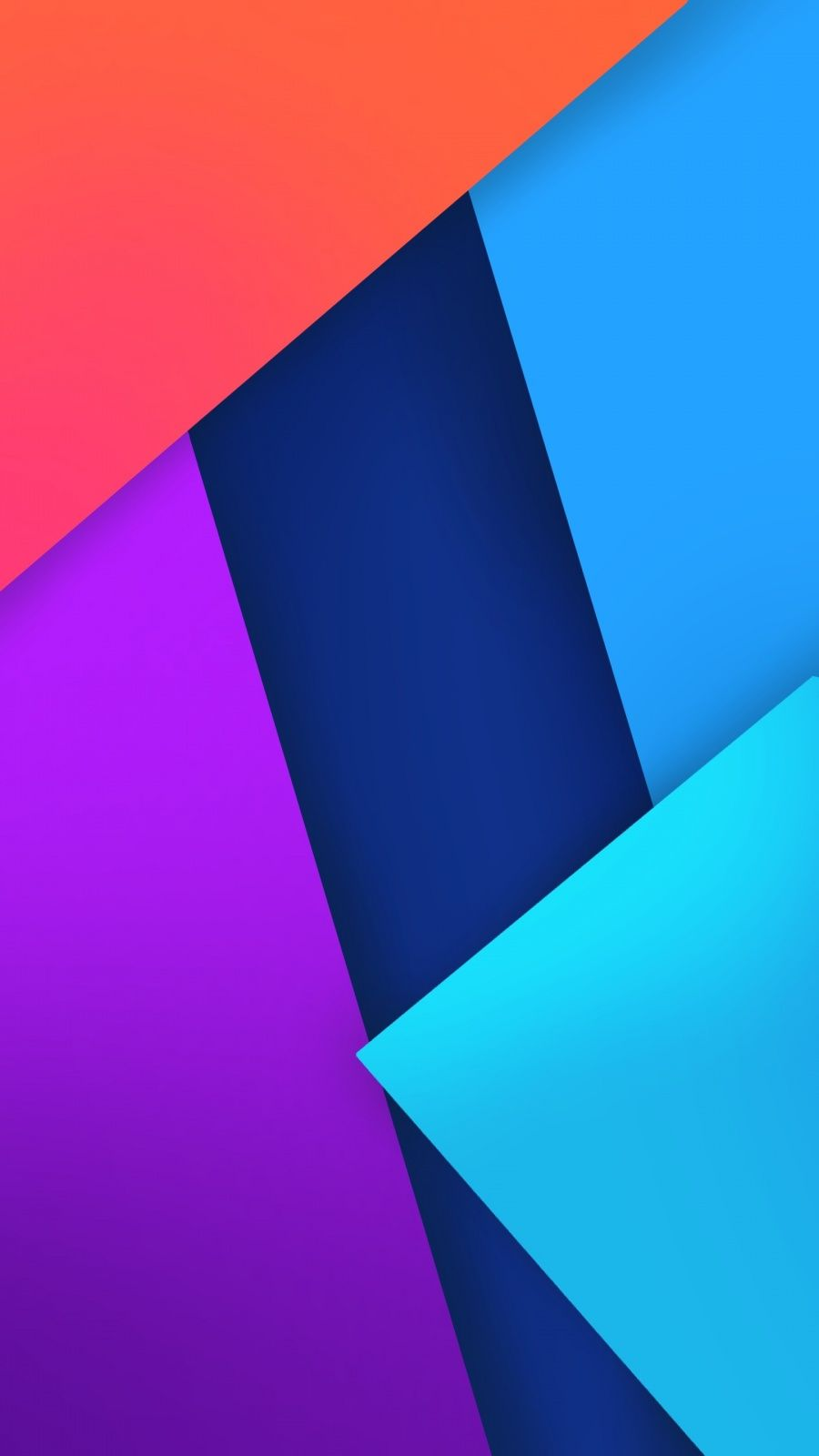 Get Great Background for iPhone SE 2019