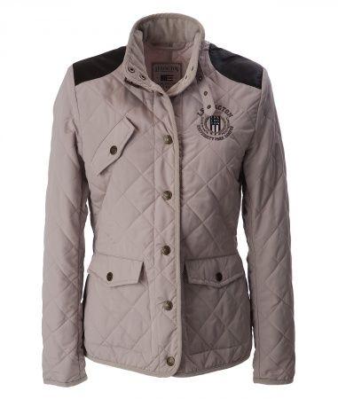 jocelyn jacket lexington sale