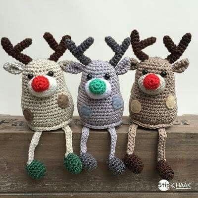 Pin von Norma Peters auf Crochet | Pinterest