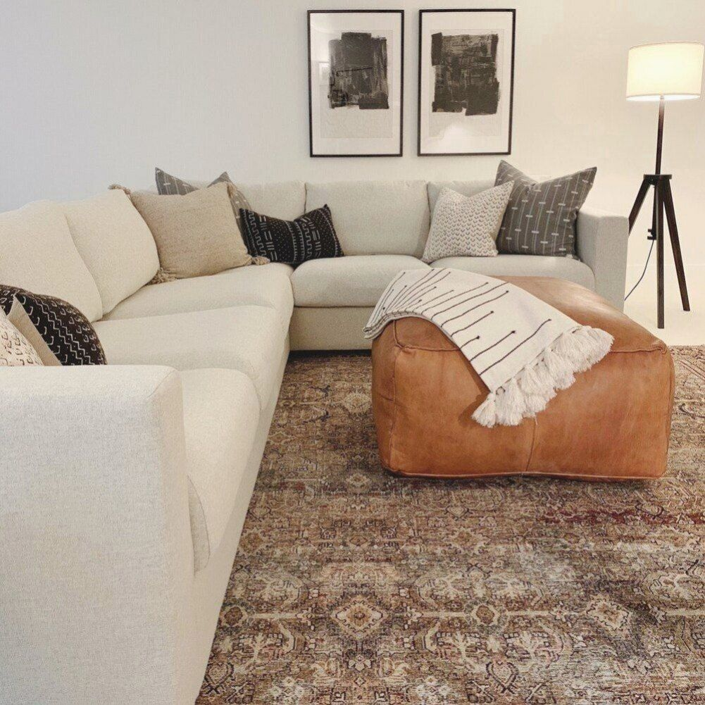 Ikea vimle sectional sofa review my simply simple, 2020