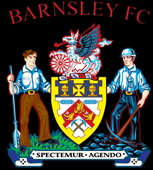 England Leeds United English Football Soccer Club Crest Sports Fan Poster Print 24x36