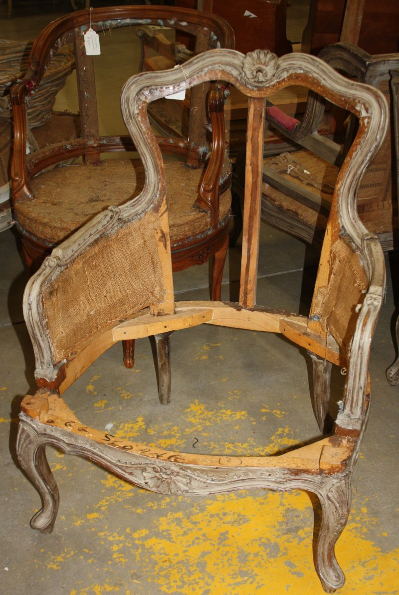 Antique European chairs - Antique European Chairs Carving Pinterest Tables And Dresser