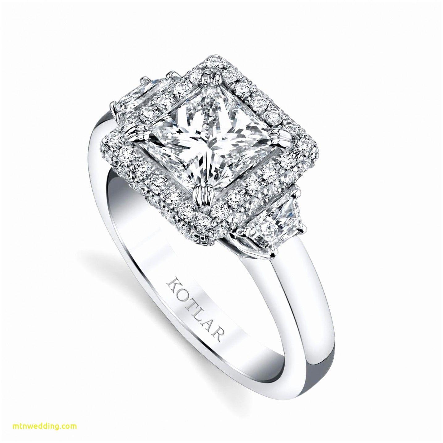High Class Cartier Wedding Ring Womens
