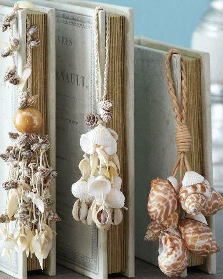 Home Dzine Craft Ideas Beautiful Crafts With Shells Shell