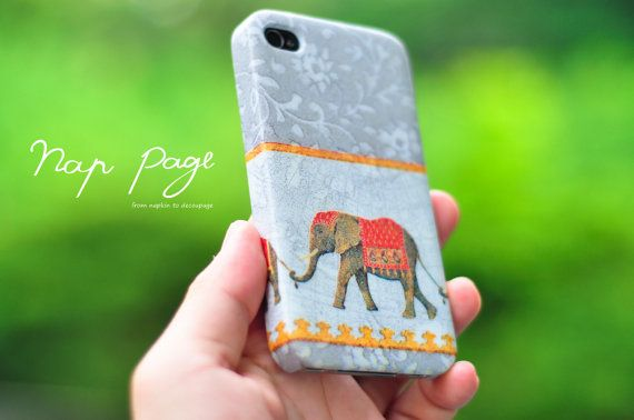 #Elephant #vingtage #gray ##iphone #iphone5 #iphone5case #iphone4 #iphone4s #iphone3gs #case #cover #gift #present #accessories #tech #love #need