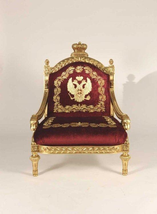 Last Michael Jackson Chair Jackson Furniture Soft Sofa Chair