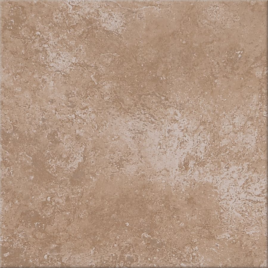 school tile floor texture. American Olean Chardon Beige Ceramic Floor And Wall Tile (Common: 12-in X 12-in; Actual: 11.81-in 11.81-in) School Texture