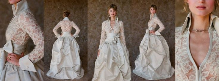 White Chocolate Wedding Dress Gorgeous Dresses Yes To The Dress Wedding Dresses