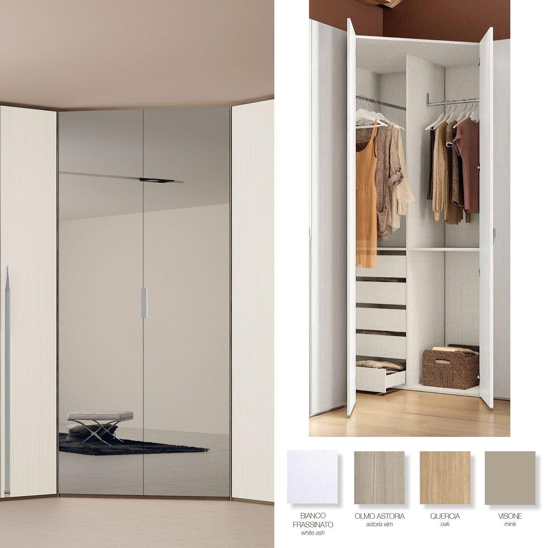 Dimensioni Cassettiere Interne Per Armadio.Arredamento Online Vendita Mobili Tall Cabinet Storage Storage