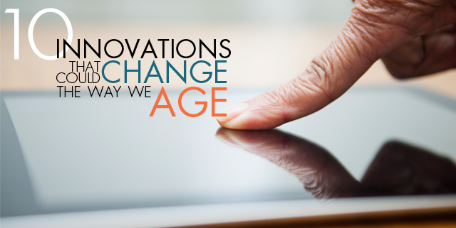 American Society on Aging Developing leadership knowledge and skills to address the challenges