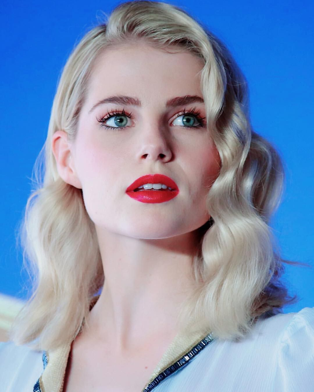 pictures Lucy Boynton (born 1994 (born in the United States