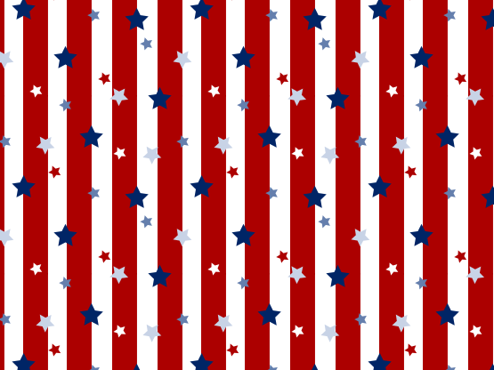 Pattern Patriotic American Colourlovers Patriotic Background Patriotic Scrapbook Paper Flower Patterns