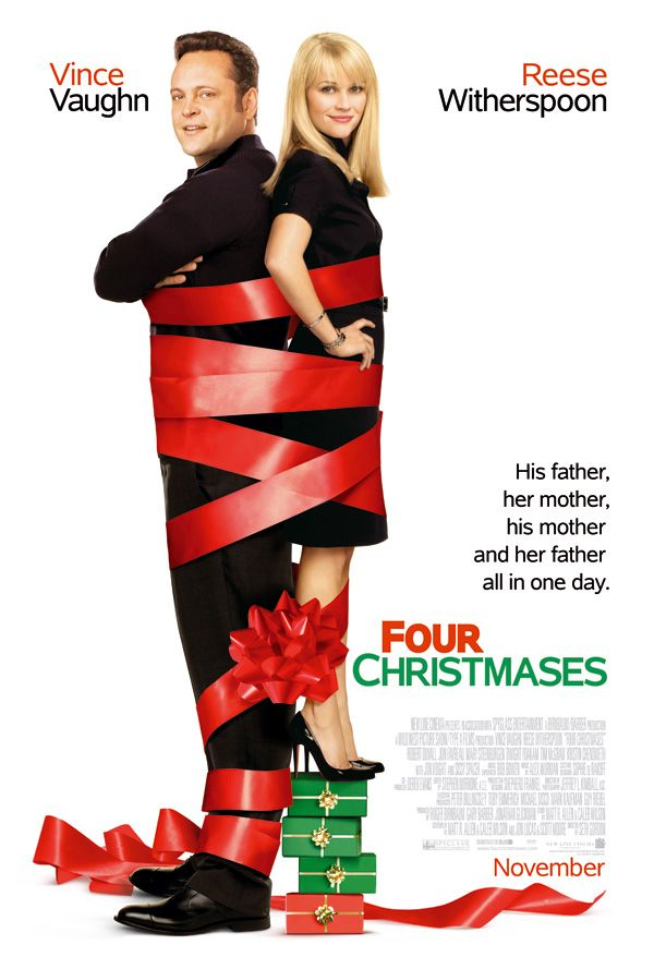 Of Course I Love This I Love Anything Vince Vaughn Funny Christmas Movies Best Christmas Movies Christmas Movies