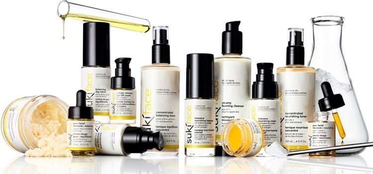 Organic Beauty Products >> Organic Beauty Products For Sensitive Skin Organic Beauty Products