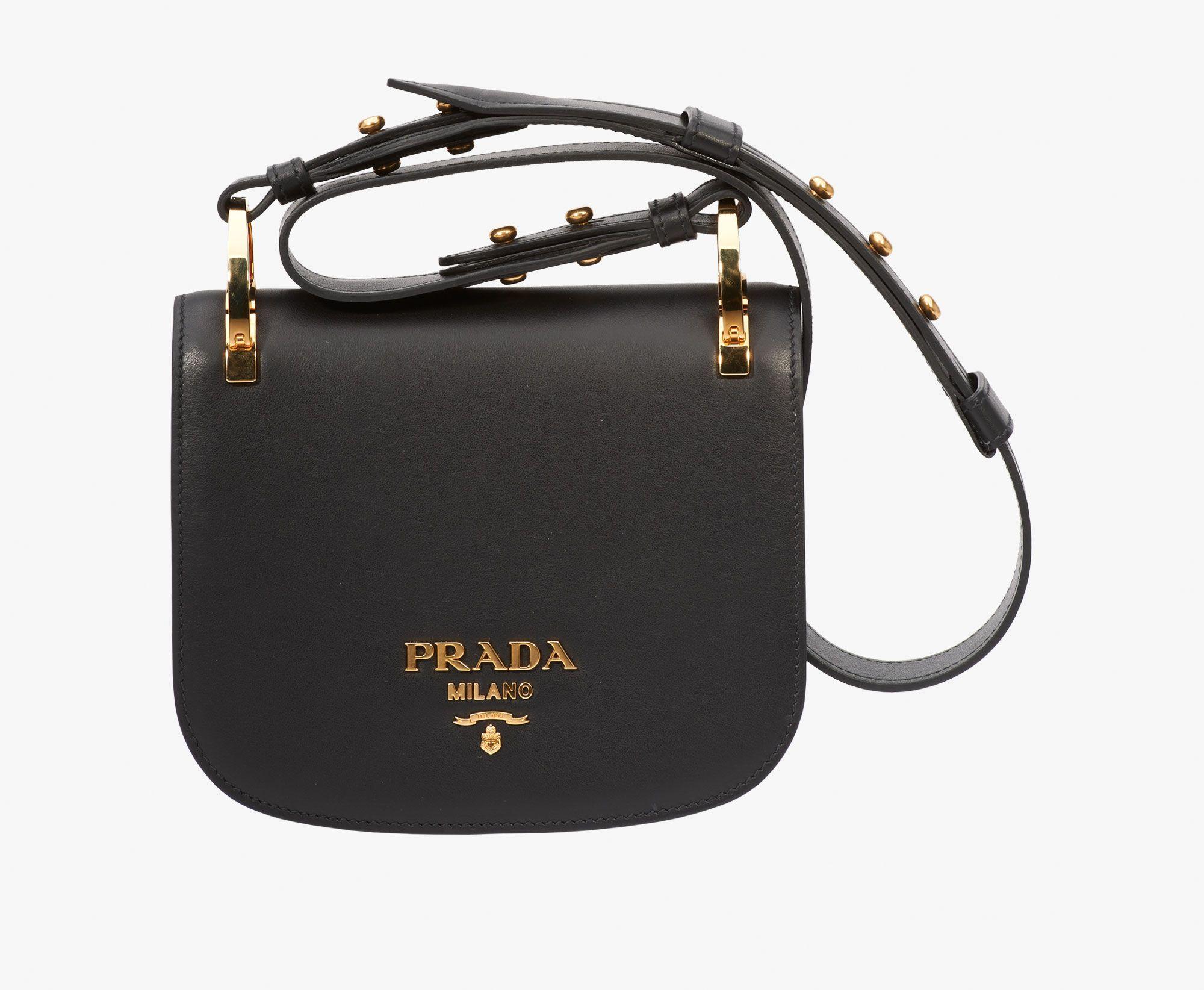 6de9cb37473b ... 50% off prada bn2832 tessuto nylon top handle convertible bag granato  prada woman prada pionnière