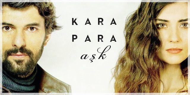 Pin De Clau Zacarias Em Kara Para Ask Em 2020 Show De Talentos