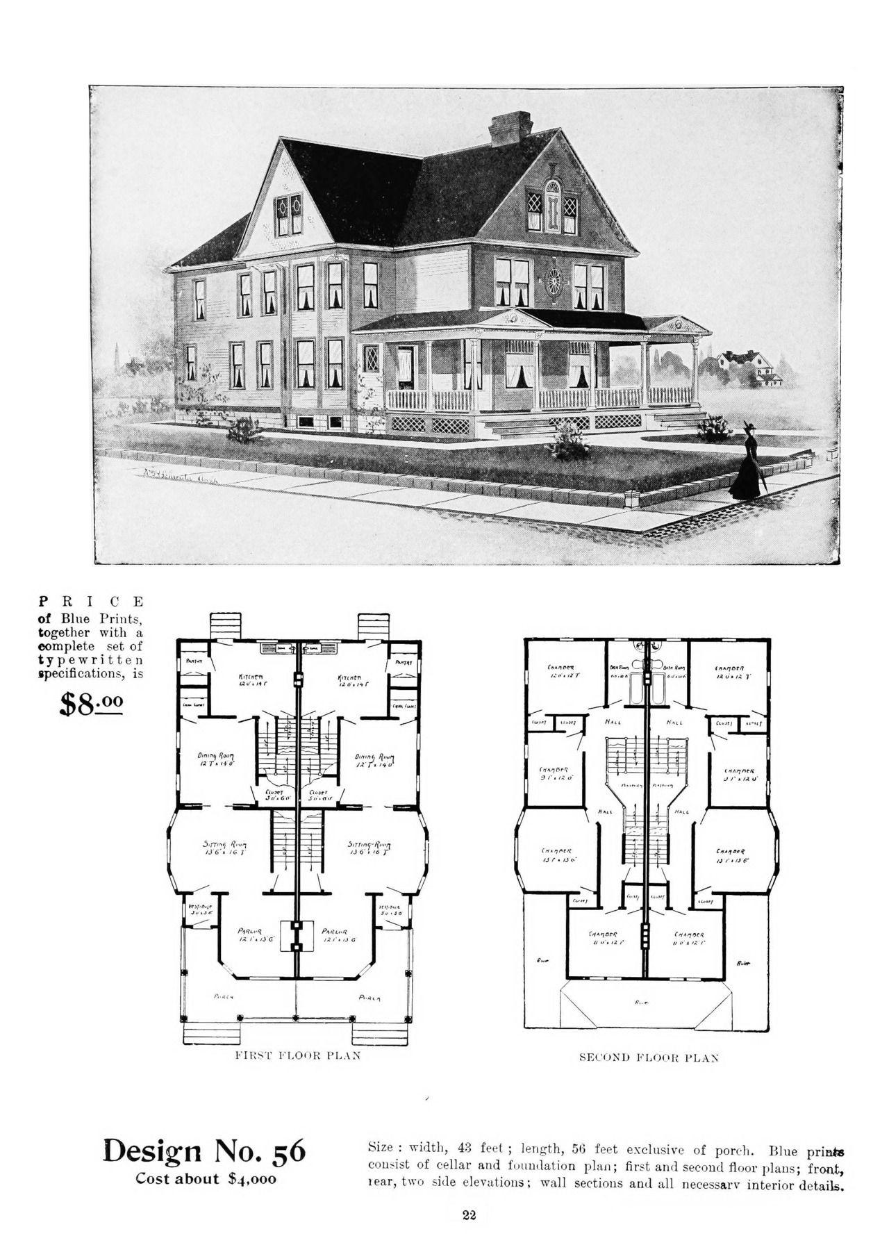 Envoplan   School Boarding House Interior Design