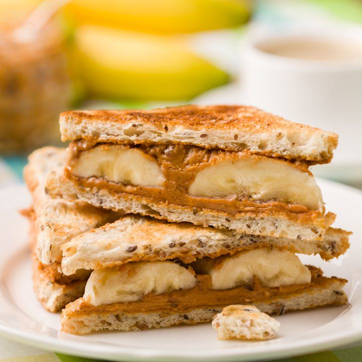 15 recipes that prove peanut butter and bananas is the greatest 15 recipes that prove peanut butter and bananas is the greatest combo known to man forumfinder Gallery
