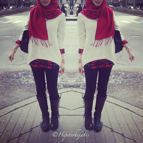 Hijab hipster on pinterest hijab fashion style turban Fashion style on instagram