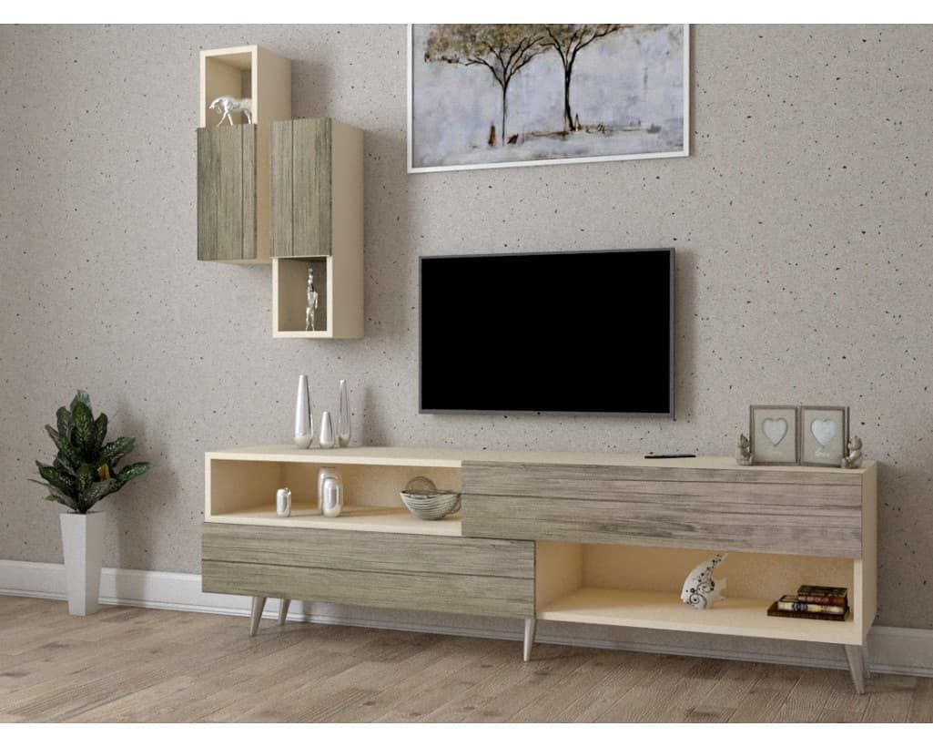New The 10 Best Home Decor With Pictures طاولة تلفزيون Shtv02 Exclusive النوع طاولا Room Decor Elegant Living Room Design Living Room Decor On A Budget