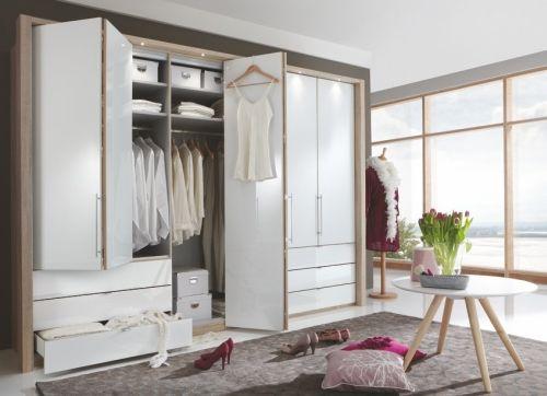 Billig rauch möbel schlafzimmer Deutsche Deko Pinterest - möbel hardeck schlafzimmer